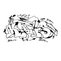 4608-covid-coloring-book_04_kris_wol-wufc