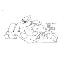 4608-covid-coloring-book_05_kaos-vim
