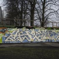 Copenhagen-Walls_Graffiti_Spraydaily_05_Azid, FK, FY, MSI
