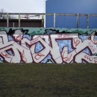 Copenhagen-Walls_Graffiti_Spraydaily_06
