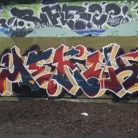 Copenhagen-Walls_Graffiti_Spraydaily_11_Menik, WONS