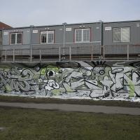 Copenhagen-Walls_Graffiti_Spraydaily_15_Roins