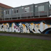 Copenhagen-Walls_Graffiti_Spraydaily_16_Smag, PT, NM