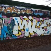 Copenhagen-Walls_Graffiti_Spraydaily_21_Miles, FYS