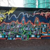 Copenhagen-Walls_Graffiti_Spraydaily_24_Miles, FYS
