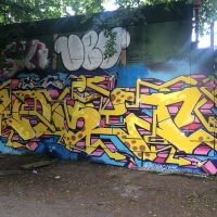 Copenhagen-Walls-June-2016_Graffiti_Spraydaily_04_Zoit