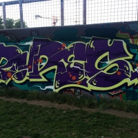 Copenhagen-Walls-June-2016_Graffiti_Spraydaily_12_Pures