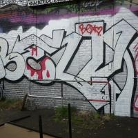 Copenhagen-Walls-May-2016_Graffiti_Spraydaily_02_Belv, EPV
