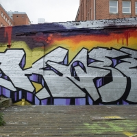 Copenhagen-Walls-May-2016_Graffiti_Spraydaily_04_Kqee, FYS, RIS