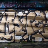 Copenhagen-Walls-May-2016_Graffiti_Spraydaily_09_Money, DUA