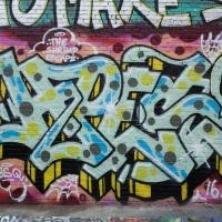 Copenhagen-Walls-May-2016_Graffiti_Spraydaily_11_Apes, BSQ