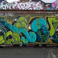 Copenhagen-Walls-May-2016_Graffiti_Spraydaily_13_OMUT, ATAS