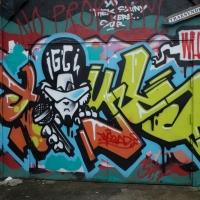 Copenhagen-Walls-May-2016_Graffiti_Spraydaily_17_TOYS