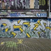 Copenhagen-Walls-May-2016_Graffiti_Spraydaily_18_ØXE