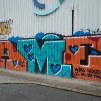 Copenhagen-Walls-May-2016_Graffiti_Spraydaily_20_Same, PT, NM
