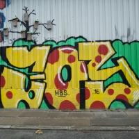 Copenhagen-Walls-May-2016_Graffiti_Spraydaily_21_Joy, HBS