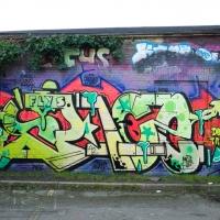 copenhagen_walls_10_space_fly_msa