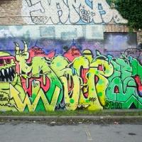 copenhagen_walls_11_dscreet