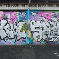 copenhagen_walls_12_kool_sport