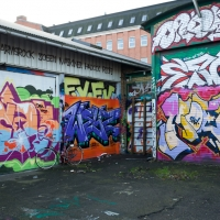 copenhagen_walls_13_bea