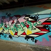 copenhagen_walls_2_zoro