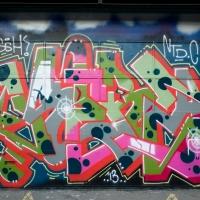 copenhagen_walls_4_kers