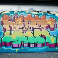 copenhagen_walls_5_dirt