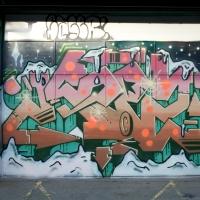 copenhagen_walls_6_space