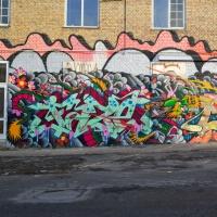 copenhagen_walls_8_faze_crey