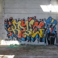 Copenhagen_Walls_April-2015_Graffiti_03_Kobie, DUA.jpg