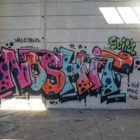 Copenhagen_Walls_April-2015_Graffiti_04_Boner, NTDC.jpg
