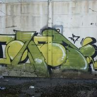 Copenhagen_Walls_April-2015_Graffiti_07_Swet.jpg
