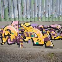 Copenhagen_Walls_April-2015_Graffiti_09.jpg