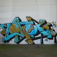 Copenhagen_Walls_April-2015_Graffiti_10_Swet.jpg