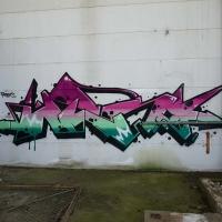 Copenhagen_Walls_April-2015_Graffiti_11_Witso.jpg