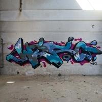 Copenhagen_Walls_April-2015_Graffiti_14_Witso.jpg