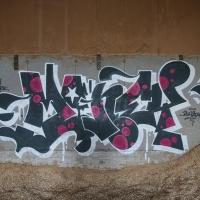 Copenhagen_Walls_April-2015_Graffiti_17_Money, DUA.jpg