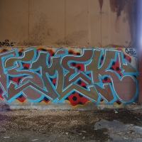 Copenhagen_Walls_April-2015_Graffiti_18_Smek, NTDC.jpg