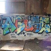 Copenhagen_Walls_April-2015_Graffiti_19_Abuse, NTDC.jpg
