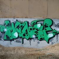 Copenhagen_Walls_April-2015_Graffiti_21_Money, DUA.jpg
