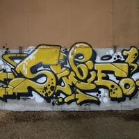 Copenhagen_Walls_April-2015_Graffiti_25_Zombie, DUA.jpg