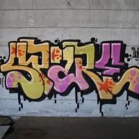 Copenhagen_Walls_April-2015_Graffiti_27_Spare, DUA.jpg