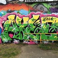 Copenhagen-Walls_Spraydaily_21