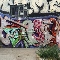 Copenhagen-Walls_Spraydaily_24
