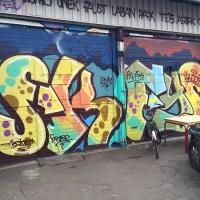 Copenhagen-Walls_Spraydaily_25