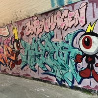 Copenhagen-Walls_Spraydaily_27
