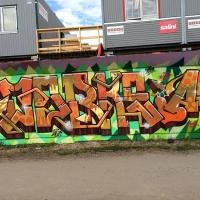 Copenhagen-Walls_Spraydaily_28
