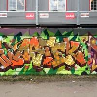 Copenhagen-Walls_Spraydaily_29