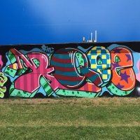 Copenhagen-Walls_Spraydaily_30