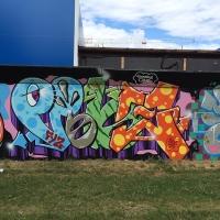 Copenhagen-Walls_Spraydaily_31